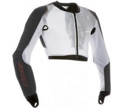 Protectie Corp Dainese Action Race Jacket