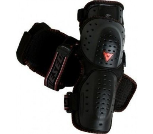 Protectie Genunchi Dainese Snow Elbow Guard Air