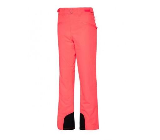 Pantaloni Protest Kensington Pink Femei Roz