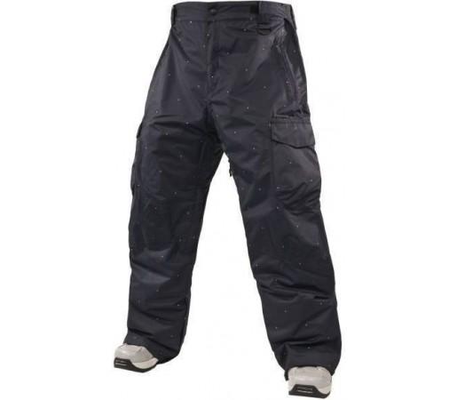 Pantaloni Trespass Rapper Negru