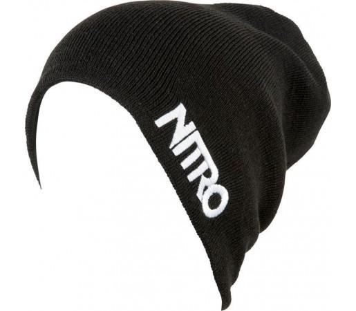 Caciula Nitro M Raw Vision Negru