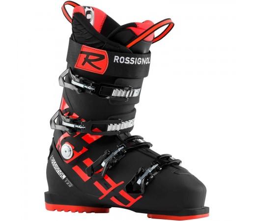 Clapari Ski Barbati Rossignol Allspeed 120 - Black
