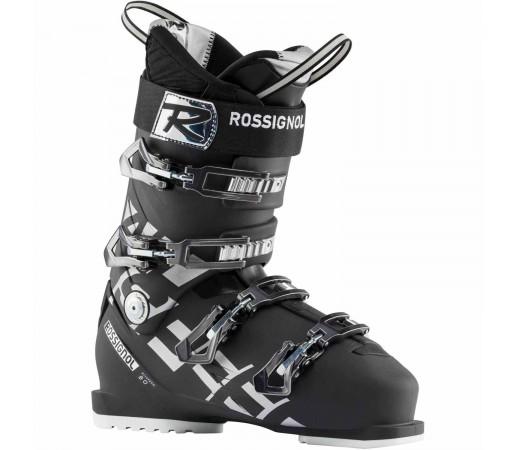 Clapari Ski Barbati Rossignol Allspeed 80 - Anthracite