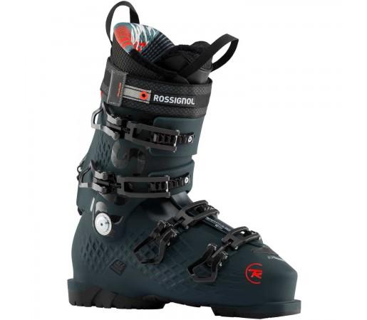 Clapari Ski Barbati Rossignol Alltrack Pro 120 - Deep Blue