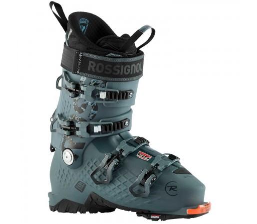 Clapari Ski Barbati Rossignol ALLTRACK PRO 120 LT GW Albastru