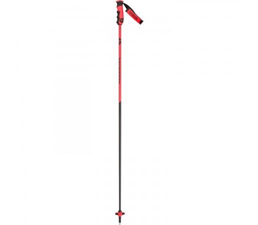 Bete Ski Unisex Rossignol Hero Carbon (Rosu)