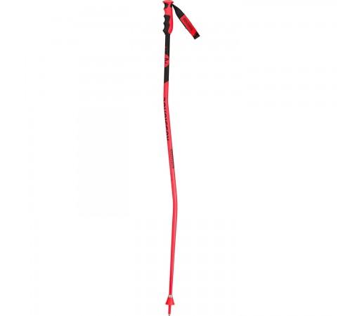 Bete Ski Unisex Rossignol Hero Gs-Sg (Rosu)