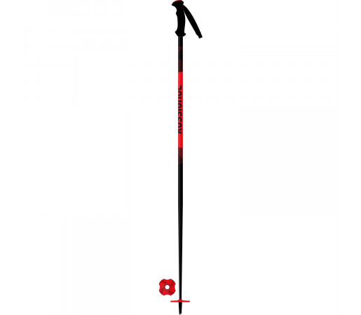 Bete Ski Copii Rossignol Tactic Jr (Rosu)