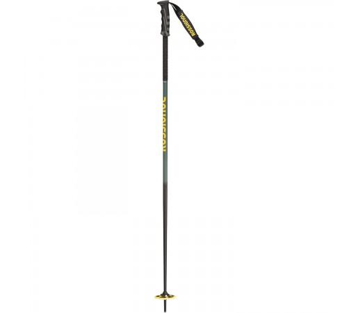 Bete Ski Unisex Rossignol Freeride Pro Safety (Negru)