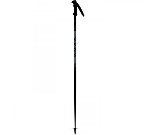 Bete Ski Copii Rossignol Tactic Jr Grey (Gri)
