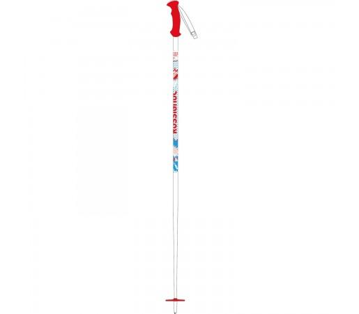 Bete Ski Copii Rossignol Super Roostie (Roz)