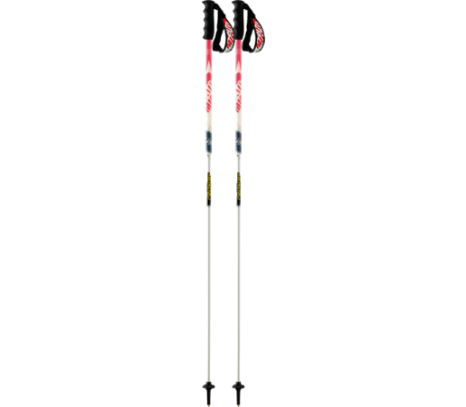 Bete Atomic Redster Carbon Composite White
