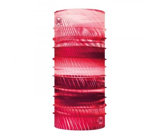 Neck Tube Unisex Buff Coolnet UV+ Keren Flash Pink (Roz)