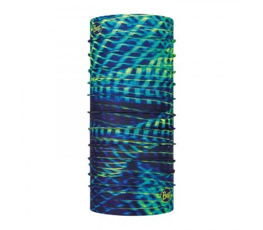 Neck Tube Unisex Buff Coolnet UV+ Sural Multi (Multicolor)