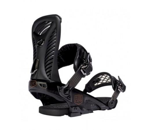 Legaturi snowboard Ride Capo Negre