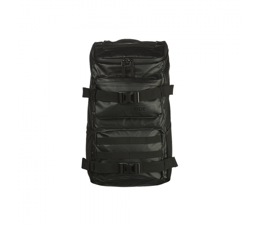 Rucsac Ride Everyday Pack Negru