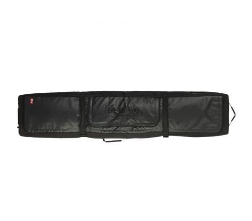 Husa Snowboard Ride The Perfect Bag Neagra