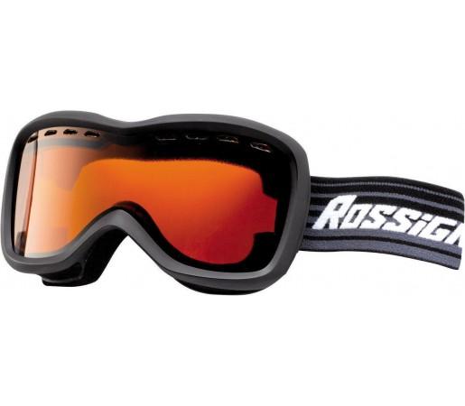 Ochelari Ski si Snowboard Rossignol OTG Black
