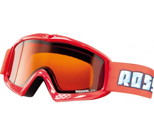 Ochelari Ski si Snowboard Rossignol Pinguin Red