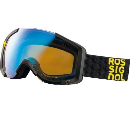 Ochelari Ski si Snowboard Rossignol RG3 Squad Black