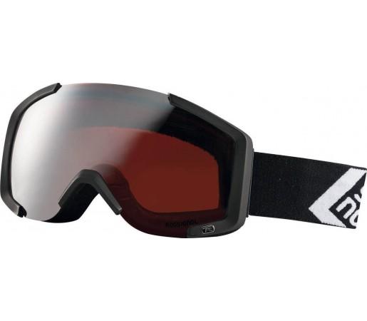 Ochelari Ski si Snowboard Rossignol RG3 Spark Black