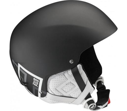 Casca Ski si Snowboard Rossignol Spark Black
