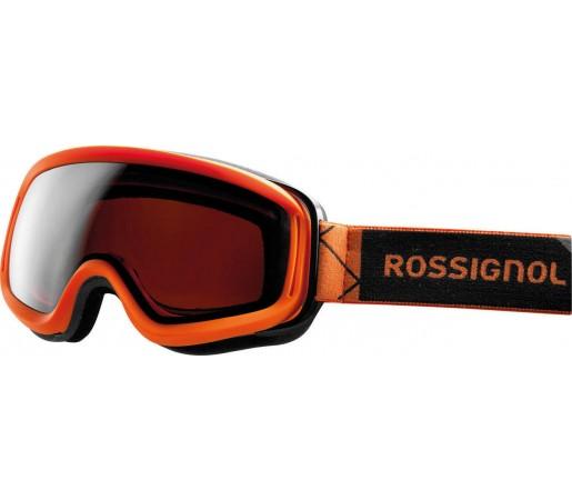 Ochelari Ski si Snowboard Rossignol RG5 Exp Orange