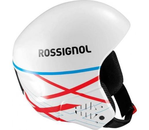 Casca Schi si Snowboard Rossignol HERO 7 Alba 2016