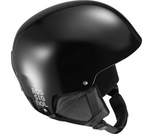 Casca Ski si Snowboard Rossignol Spark Pro Black