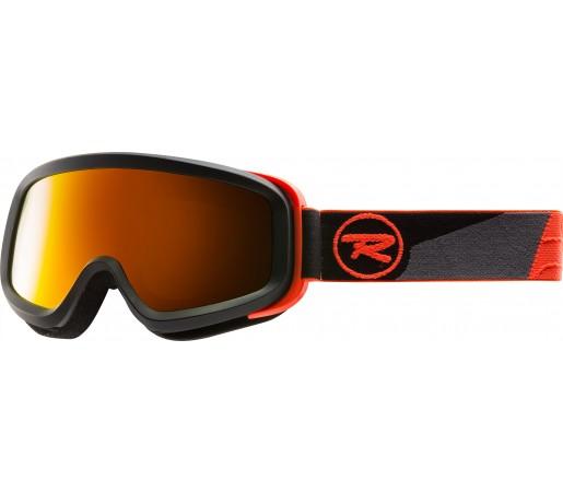 Ochelari Ski si Snowboard Barbati Rossignol ACE HP MIRROR BLAZE - CYL