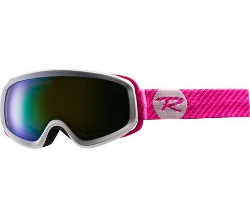 Ochelari Ski si Snowboard Femei Rossignol ACE HERO