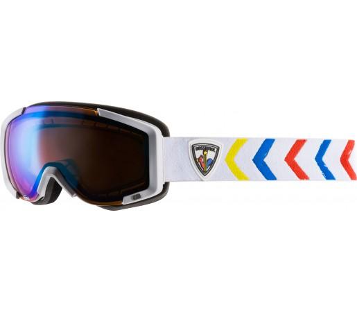 Ochelari Ski si Snowboard Femei Rossignol AIRIS SONAR JCC