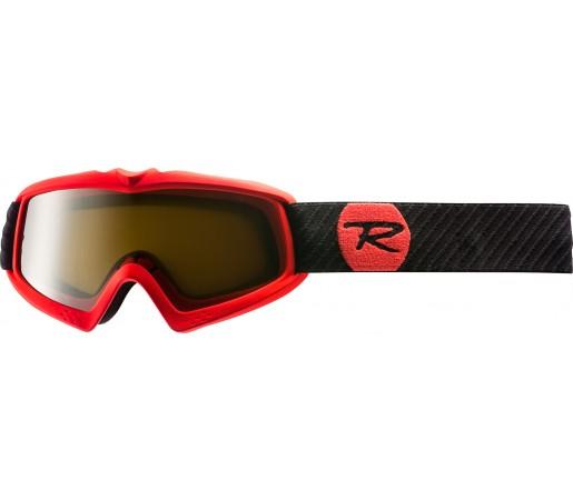 Ochelari Ski si Snowboard Juniori Rossignol RAFFISH HERO