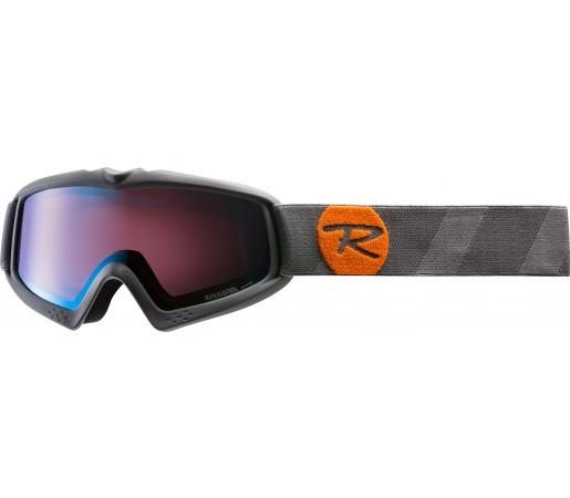 Ochelari Ski si Snowboard Juniori Rossignol RAFFISH EXPERIENCE