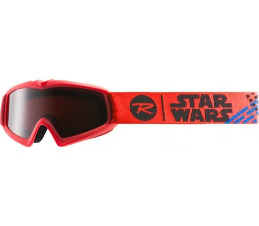 Ochelari Ski si Snowboard Baieti Rossignol RAFFISH S STAR WARS