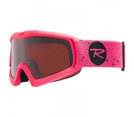 Ochelari Ski si Snowboard Copii Rossignol Raffish S Roz