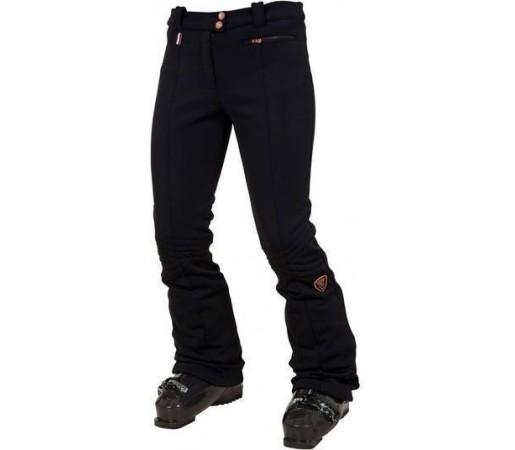 Pantaloni Schi si Snowboard Rossignol W  Grace Softshell Black