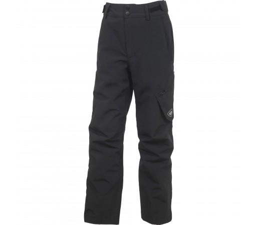 Pantaloni Schi Rossignol B Negru