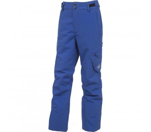 Pantaloni Schi Rossignol B Albastru