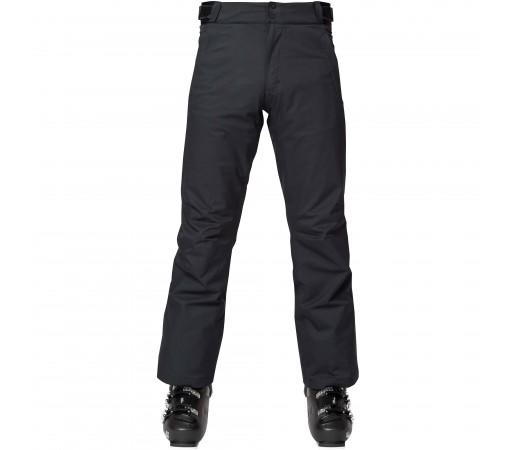 Pantaloni Ski Barbati Rossignol SKI Negru