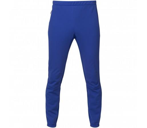 Pantaloni Barbati Rossignol SOFTSHELL Albastru