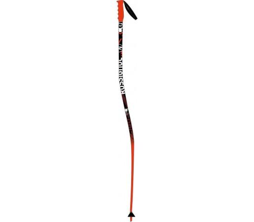 Bete ski Rossignol Hero GS-SG JR Orange/Black