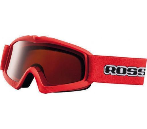 Ochelari Ski si Snowboard Rossignol Raffish S Red