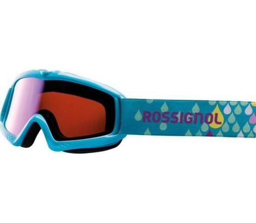 Ochelari Schi si Snowboard Rossignol RAFFISH DIVA Albastri