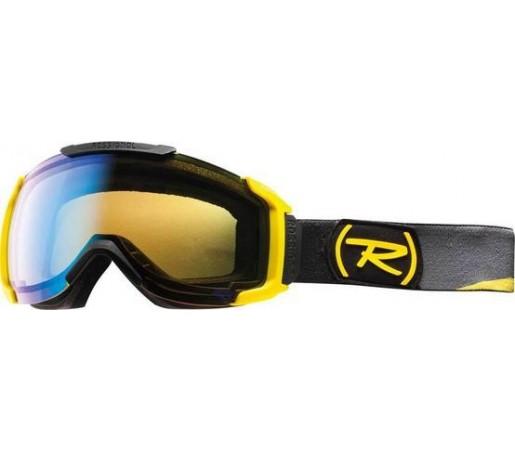 Ochelari schi si snowboard Rossignol Maverick Amp M Negri