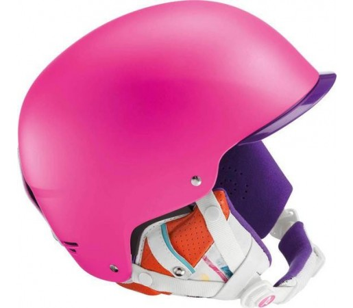 Casca Ski si Snowboard Rossignol SPARK GIRLY Roz 2016