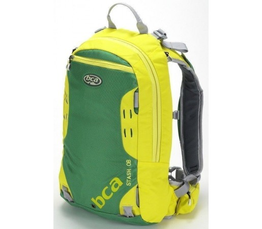 Rucsac BCA Stash OB Green