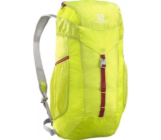 Rucsac Salomon Backpak Lite Gecko Green