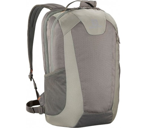 Rucsac Salomon Commuter RX Grey 2013