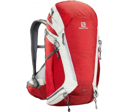 Rucsac Salomon SKY 25 Red
